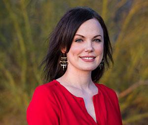Jennifer Anne Moore FNP